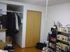New_room2